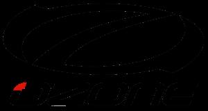 logo ozone parapente