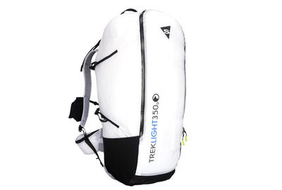 sac trek light